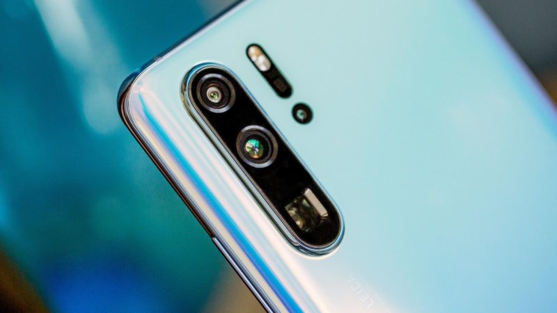 Huawei P30 Pro UAE - specs, launch date, price, where to buy - TCS